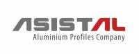 Asistal